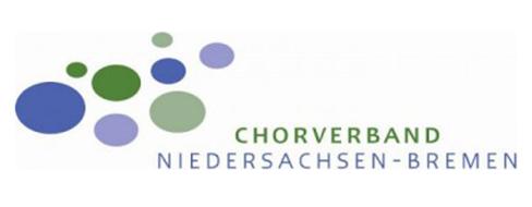 Beratungssingen des CVNB in Weener