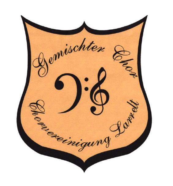Gemischter Chor Chorvereinigung Larrelt e.V.